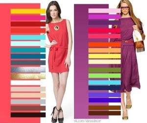 great-color-combinations-2